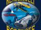 Klassikwelt Bodensee Logo Autodrom Magazin