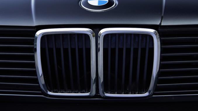 Die legendären BMW-Sechszylinder – Droht bald das Aus?