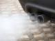 ACV lehnt Fahrverbot für Dieselautos in Stuttgart ab