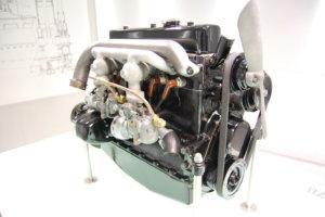 BMW M78 Sechszylinder