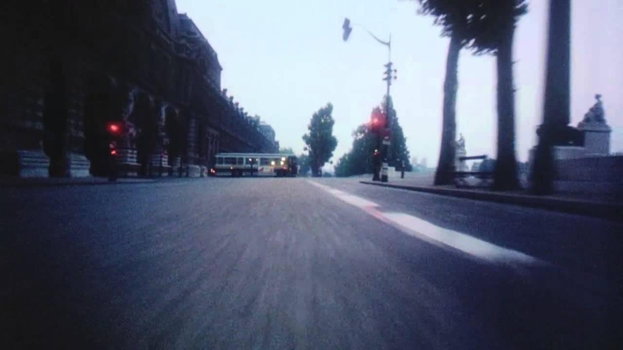 müllfahrzeug entgegen der einbahnstraße