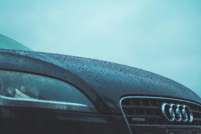AUTODROM Autofahrer Klischees