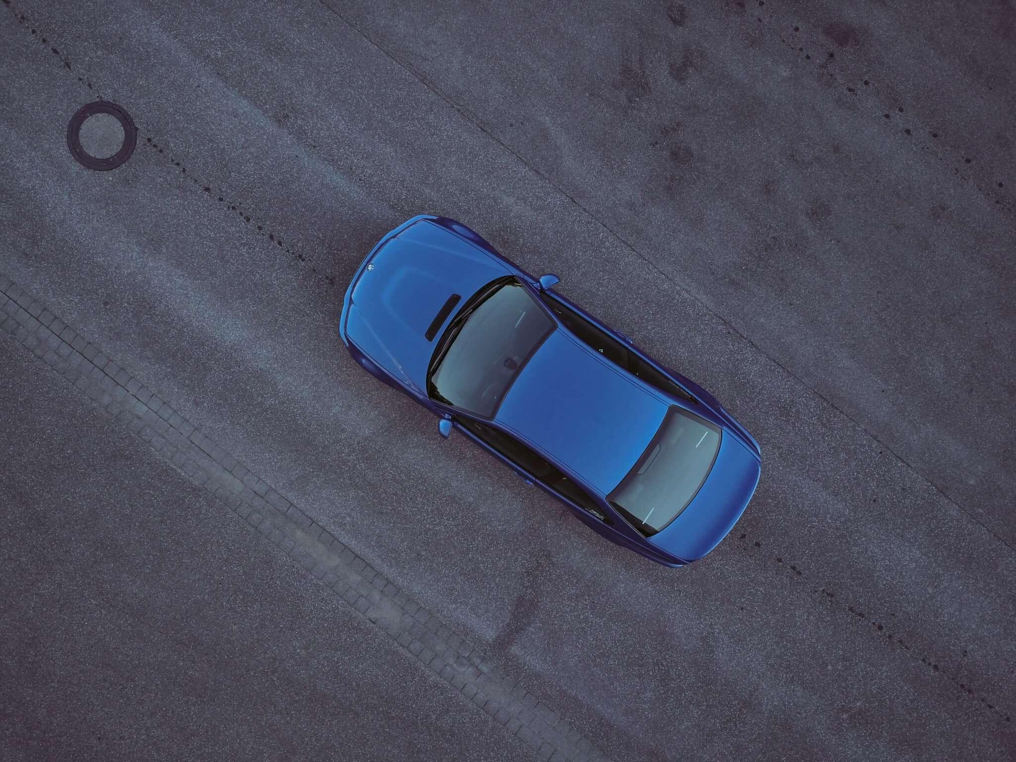 AUTODROM Magazin BMW E46 M3